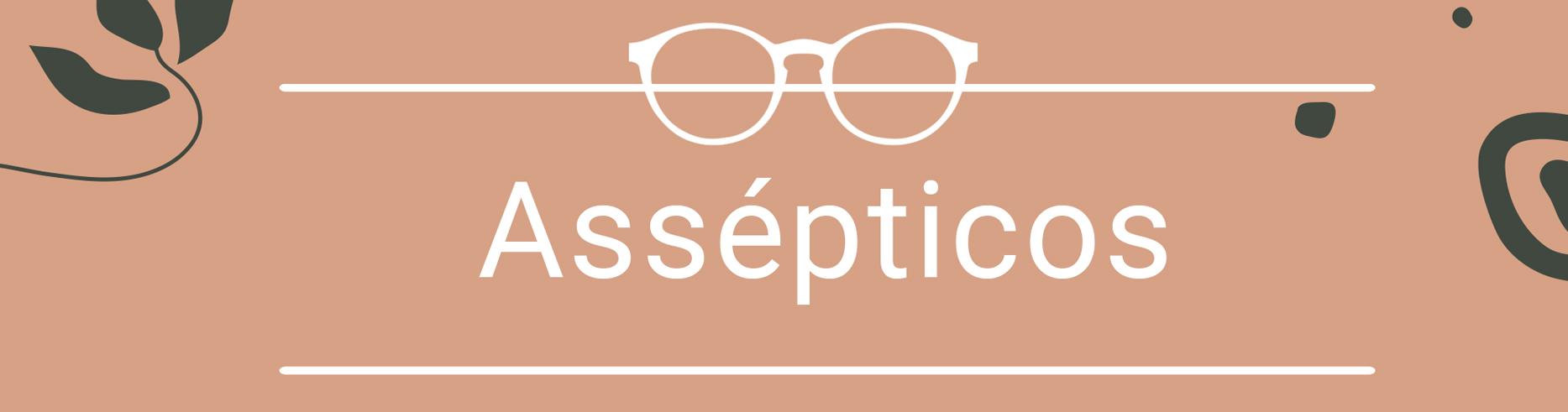 assepticos